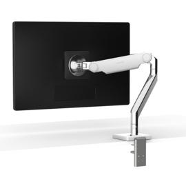 Humanscale M2.1  TFT monitorarm voor 1 beeldscherm