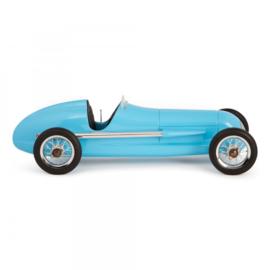 PC016 Blue Racer Authentic Models