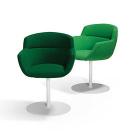 Artifort stoel Mood Active