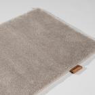 BIC Carpets Magic 200 x 250cm