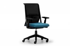 Comforto 5965 bureaustoel met NPR 1813 normering
