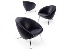 Artifort fauteuil Hanna