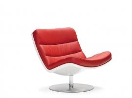 Artifort fauteuil F978