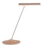 HumanScale Horizon LED bureaulamp