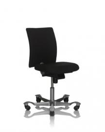 HAG H04 Bureaustoel model 4100
