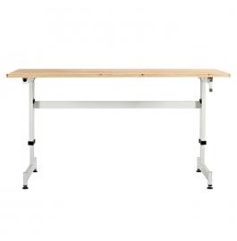 Lensvelt Made in the Workshop Desk