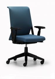 Comforto 5975 bureaustoel met NPR 1813 normering