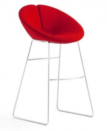 Artifort  Little Apollo Barstool