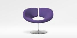 Artifort fauteuil Apollo
