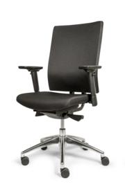 mki 778 Jubileum Comfort bureaustoel AKTIE