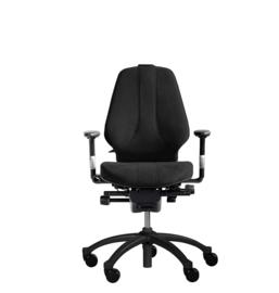 RH Logic 300 ESD bureaustoel model 3346