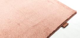 BIC Carpets Galaxy 200 x 250cm