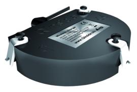 Evoline Charger Qi Transmitter draadloos opladen onzichtbaar
