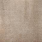 BIC Carpets Impulse 200 x 250cm