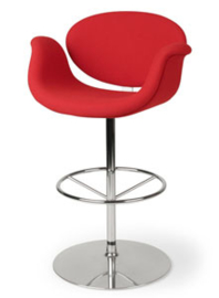 Artifort Little Tulip-Barstool