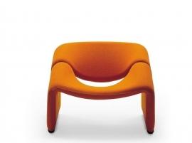 Artifort fauteuil Groovy