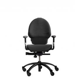 RH Extend 200 ESD bureaustoel model 6116