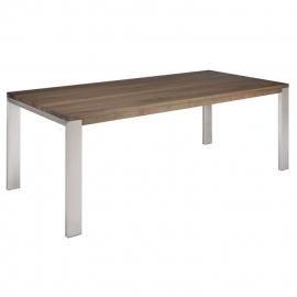 Bert Plantagie tafel type BRIDGE 200