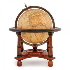GL023F Navigators Terrestrial Globe Authenctic Models
