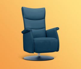 Prominent Huys GABY Sta op fauteuil