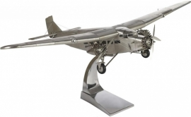 AP452 Ford Trimotor Authentic Models