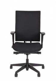 GdB08-EN Comfort Bureaustoel