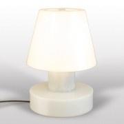 Bloom ! Portable lamp wire 28cm - snoerversie