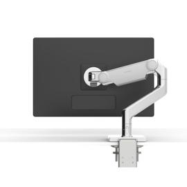 Humanscale M8.1  TFT monitorarm voor 1 beeldscherm