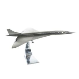 AP460 Concorde Authentic Models