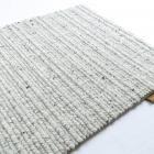 BIC Carpets Isul afmeting 200 x 250cm