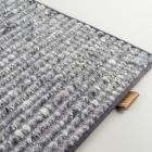 BIC Carpets Pavé de Luxe afmeting 200 x 250cm