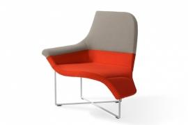 Artifort fauteuil Gemini