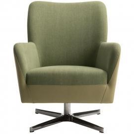 Bert Plantagie Bolero 4-teens fauteuil
