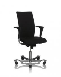 HAG H04 Bureaustoel model 4600
