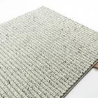 BIC Carpets Luna 200 x 250cm