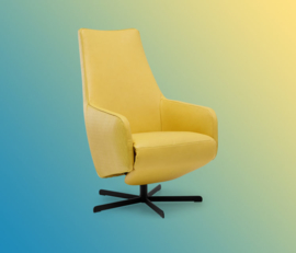 Prominent Fino Relax fauteuil