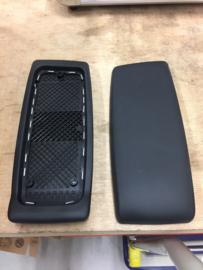 Set losse armpad 4D voor 29serie/59 serie/62 serie  Comforto bureaustoel