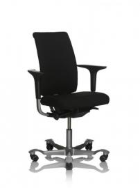 HAG H05 Bureaustoel model 5500