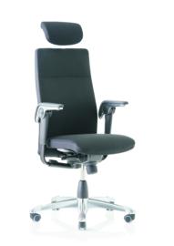 HAG Tribute bureaustoel model 9031