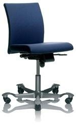 HAG H04 Bureaustoel model 4200