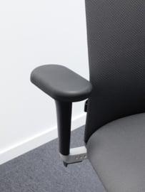 HAG FUTU bureaustoel model 1200-S