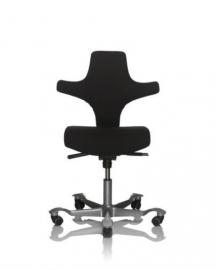 HAG Capisco bureaustoelen model 8126