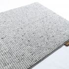 BIC Carpets Atrar afmeting 200 x 250cm