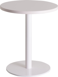 CT1010 Pip lounge tafel rond 38cm hoogte 42cm
