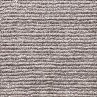 BIC Carpets Blitz  afmeting 200 x 250cm