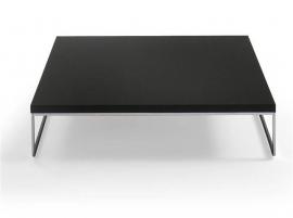 Artifort MARE tafel 115x115cm