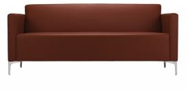 Huislijn CARA HS1330 serie