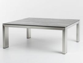 Bert Plantagie Edge keramiek salontafel