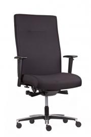 GdB- Manager XL bureaustoel -