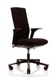 HAG FUTU bureaustoel model 1200